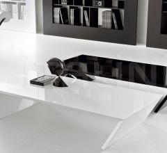 Журнальный столик Jet фабрика Cattelan Italia
