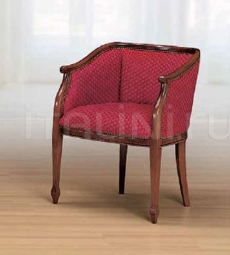 Кресло GRETA 449/N Morello Gianpaolo
