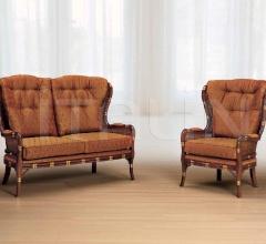 Кресло FLORENZ 200/N фабрика Morello Gianpaolo