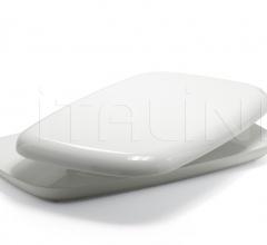 Кофейный столик Yo-yo фабрика Cattelan Italia