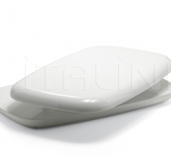 Журнальный столик Yo-yo фабрика Cattelan Italia