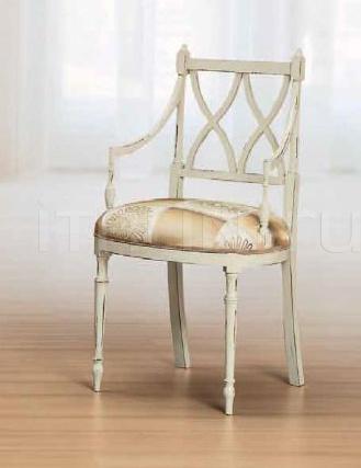 Кресло MAGIC 991/N Morello Gianpaolo