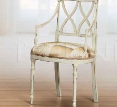 Кресло MAGIC 991/N фабрика Morello Gianpaolo