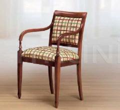 Кресло NILO 868/N фабрика Morello Gianpaolo