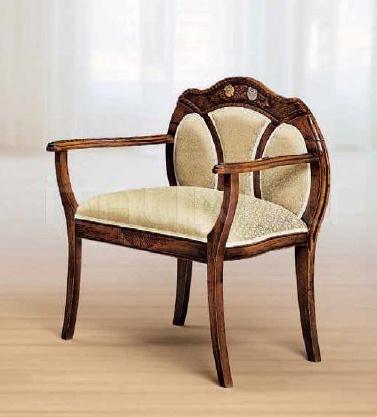 Кресло ZENITH 792/N Morello Gianpaolo