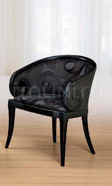 Кресло BEETHOVEN 1137/N Morello Gianpaolo