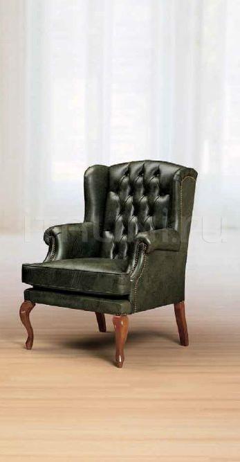 Кресло ENGLAND 767/N Morello Gianpaolo