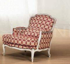 Кресло BECKET 1041/N фабрика Morello Gianpaolo