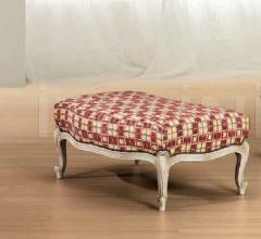 Кресло BECKET 1042/N фабрика Morello Gianpaolo