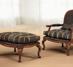 Кресло AMALIA 1028/N фабрика Morello Gianpaolo