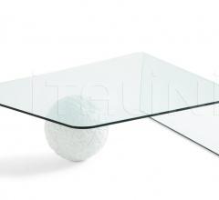 Журнальный столик Globus фабрика Cattelan Italia