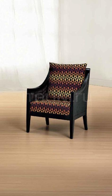 Кресло ASTRA 1032/N Morello Gianpaolo