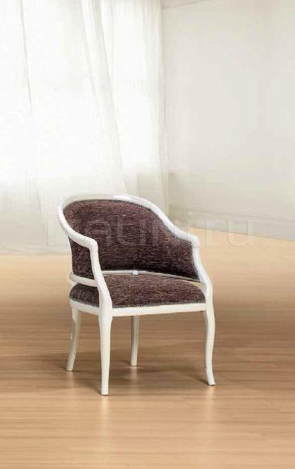 Кресло DIAZ versione 2 1040/N Morello Gianpaolo