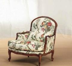 Кресло ERICE 1057/N фабрика Morello Gianpaolo