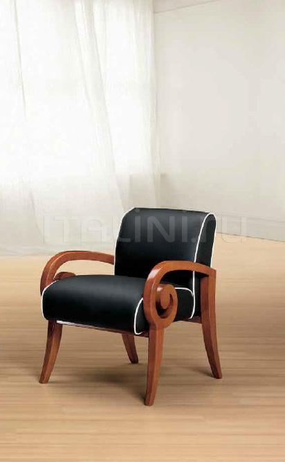 Кресло SHARON 793/N Morello Gianpaolo