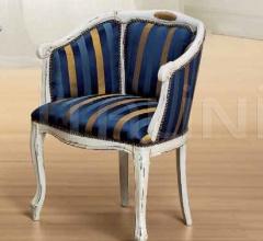Кресло VIGO 681/N фабрика Morello Gianpaolo