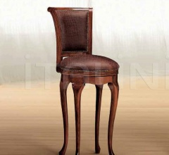 Барный стул CERVIA 1069/N фабрика Morello Gianpaolo