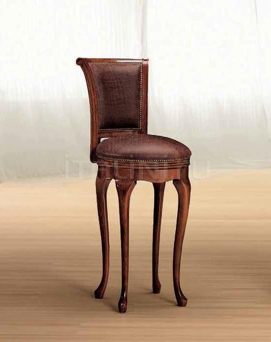 Барный стул CERVIA 1069/N Morello Gianpaolo