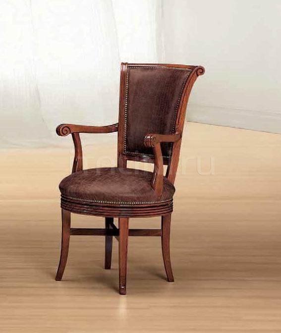 Барный стул CERVIA 1068/N Morello Gianpaolo