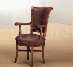 Барный стул CERVIA 1068/N фабрика Morello Gianpaolo
