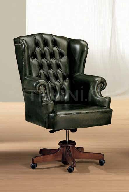 Кресло VICENZA 844/N Morello Gianpaolo