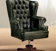 Кресло VICENZA 844/N фабрика Morello Gianpaolo