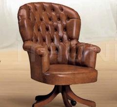 Кресло ANCONA 846/N фабрика Morello Gianpaolo