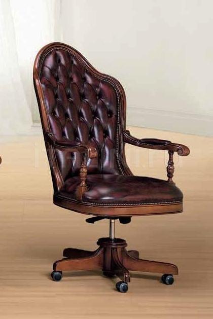 Кресло PESARO 845/N Morello Gianpaolo