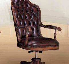 Кресло PESARO 845/N фабрика Morello Gianpaolo