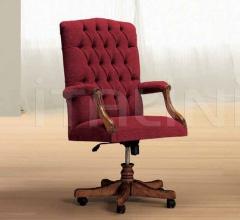 Кресло PERÙ 1120/N фабрика Morello Gianpaolo