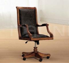 Кресло AUGUSTA 1119/N фабрика Morello Gianpaolo