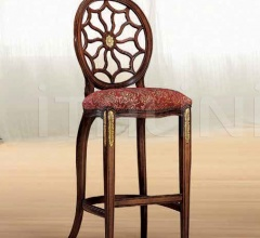 Барный стул SPIDER 1103/N фабрика Morello Gianpaolo