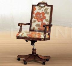 Кресло MEDEA 1095/N фабрика Morello Gianpaolo