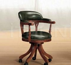 Кресло ROVIGO 847/N фабрика Morello Gianpaolo
