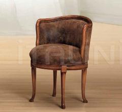 Кресло LIBERTY 1027/N фабрика Morello Gianpaolo