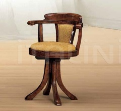 Кресло BRIKO 1098/N фабрика Morello Gianpaolo