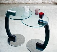 Журнальный столик Zen фабрика Cattelan Italia