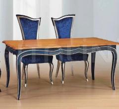 Стол обеденный CHANTAL 1197/N фабрика Morello Gianpaolo