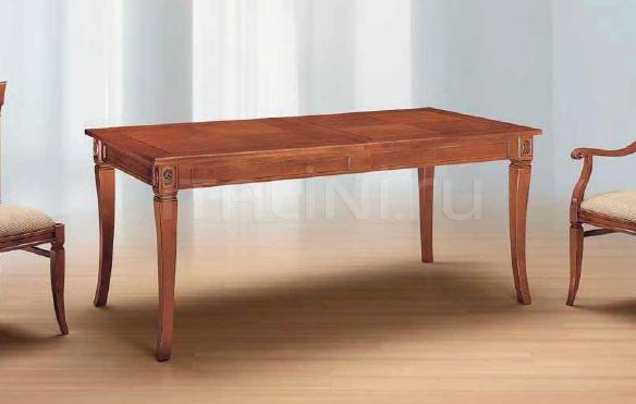 Стол обеденный ASTRA 888/N Morello Gianpaolo