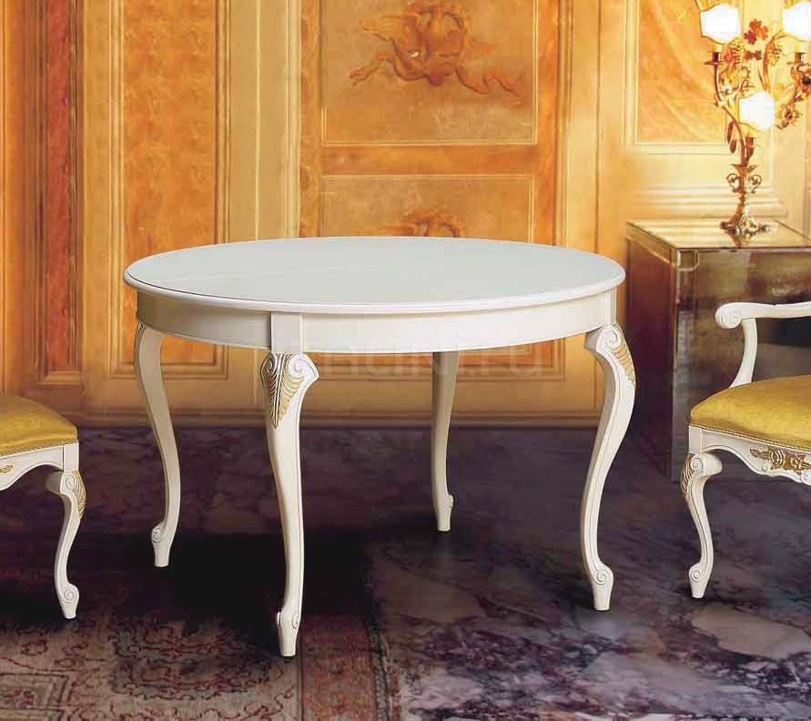 Стол обеденный GABRIELLA 879/N Morello Gianpaolo