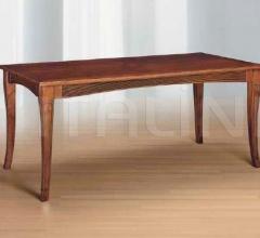 Стол обеденный VESUVIO 895/N фабрика Morello Gianpaolo
