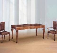 Стол обеденный EGEO 900/N фабрика Morello Gianpaolo