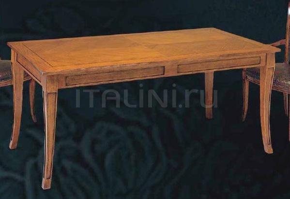 Стол обеденный ROMA 456/N Morello Gianpaolo