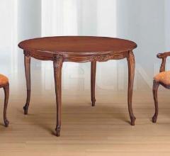 Стол обеденный FIORINO 921/N фабрика Morello Gianpaolo