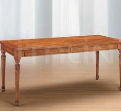 Стол обеденный ADONE 906/N фабрика Morello Gianpaolo