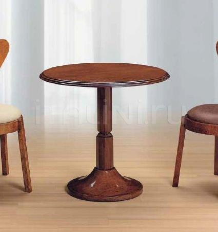 Круглый стол JOSEFIN 836/N Morello Gianpaolo