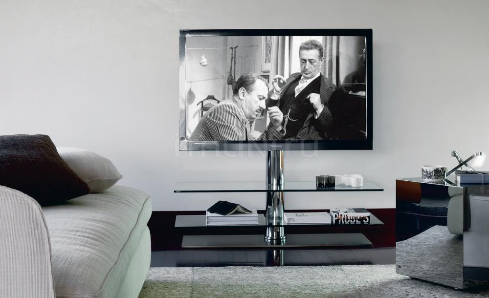 Стойка под TV Vision Cattelan Italia