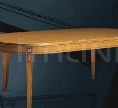 Стол обеденный LIBERTY SOFT 905/N фабрика Morello Gianpaolo