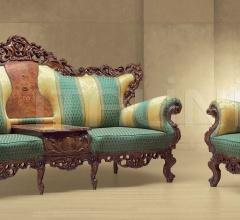 Трехместный диван DREAM 631/K фабрика Morello Gianpaolo