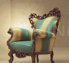 Кресло DREAM 631/K фабрика Morello Gianpaolo